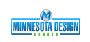 Minneapolis Web Design